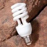 Lampada uva/uvb - desert uvb fluorescent bulb