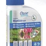 Aquaactiv biokick fresh