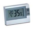 Termometri e igrometri
