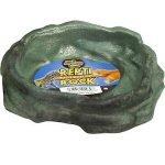 Repty rock cibo/acqua