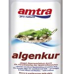 Algenkur pond antialghe naturale