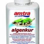 Algenkur pond 300 ml antialghe naturale