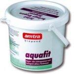 Amtra aquafit biopond 1,7 kg