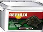 Reptilix 1 kg