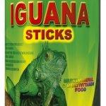 Bio rept iguana sticks