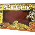 Rock heater 15w