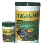 Tugaland sticks 1 litro