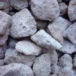 Zeolite biopond 10 kg x 15000 litri