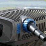 Aquamac eco premium 12000/12v