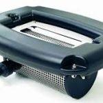 Aqua air 250