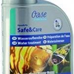 Safe&Care