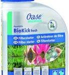 BioKick Fresh