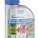 PhosLess Direct